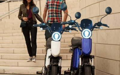Evolts-03-moped-style-seniors-custom-mobility-scooters